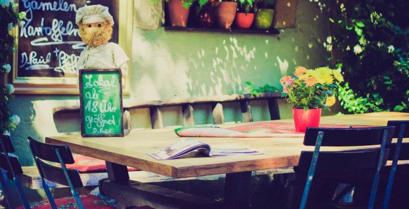 La RSE comme renfort au développement de votre restaurant