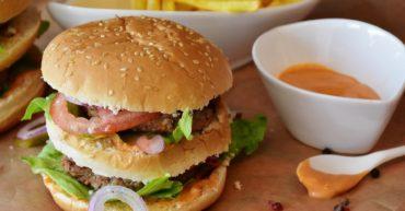 L'hygiène alimentaire en fast food