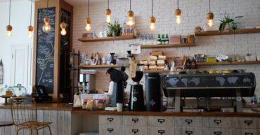 Conclure un bail commercial de café, bar, hôtel restaurant (CHR)