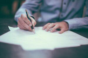 Qu'est-ce que le droit de préemption du locataire d'un bail commercial de restaurant ?